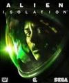Alien Isolation Cover