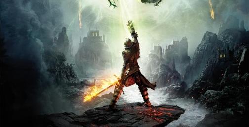 DragonAgeInquisition 10-10-14