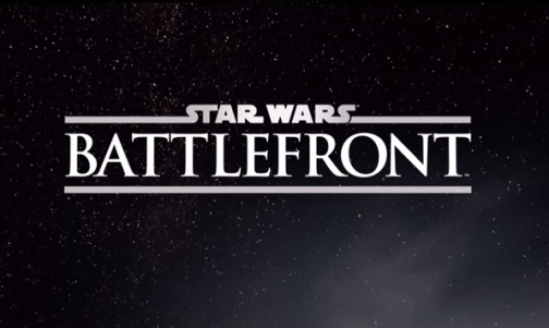 Star Wars Battlefront 10-29-14