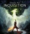 DA Inquisition Cover