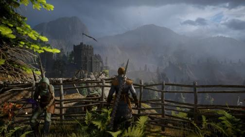 Dragon Age Inquisition 3 11-19-14
