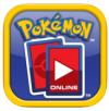 Pokemon TCG Cover
