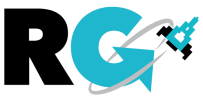 RG_logo_white_transparent