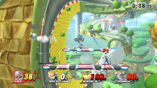 Smash Bros Wii U 1 11-26-14