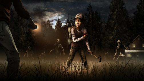 Walking Dead S2 11-13-14